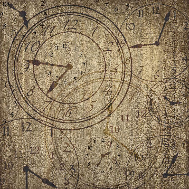 Pin By Gagan Sampla On Clocks: Steampunk... Images On Pinterest