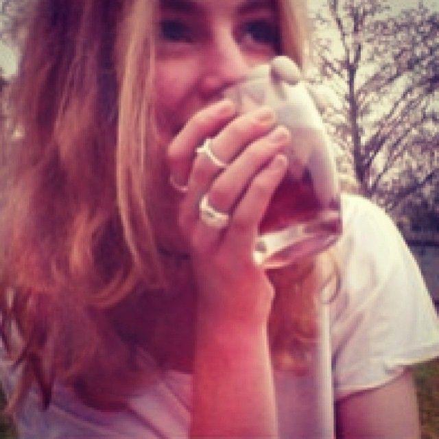 Rings At www.iheardtheyeatcigarettes.com xxx Thanks to Portia @hippiefashionx for the pic!!! xxx