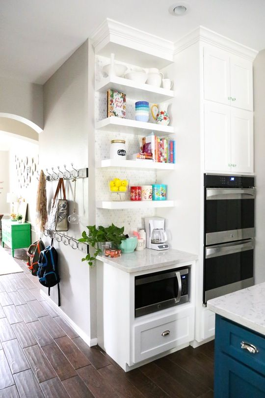 240 best images about Renovating on Pinterest | Backyard ...
