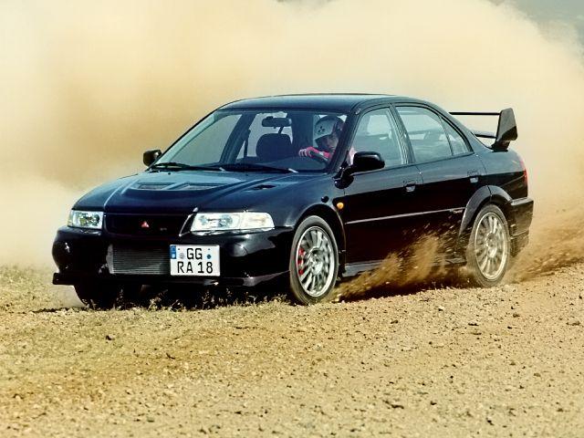 Ralliart Mitsubishi Carisma Gt Evolution Vi Black Diamond 1999 Mitsubishi Mitsubishi Evo Mitsubishi Lancer