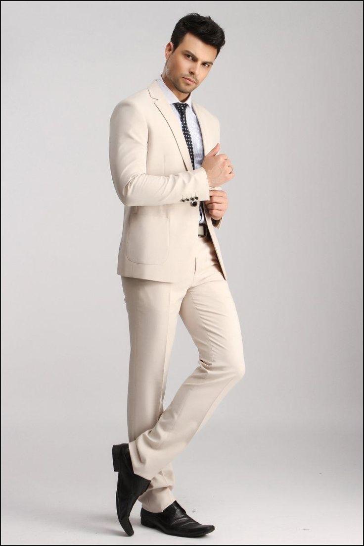 846 Best Tuxedos Amp Tailcoat Images On Pinterest