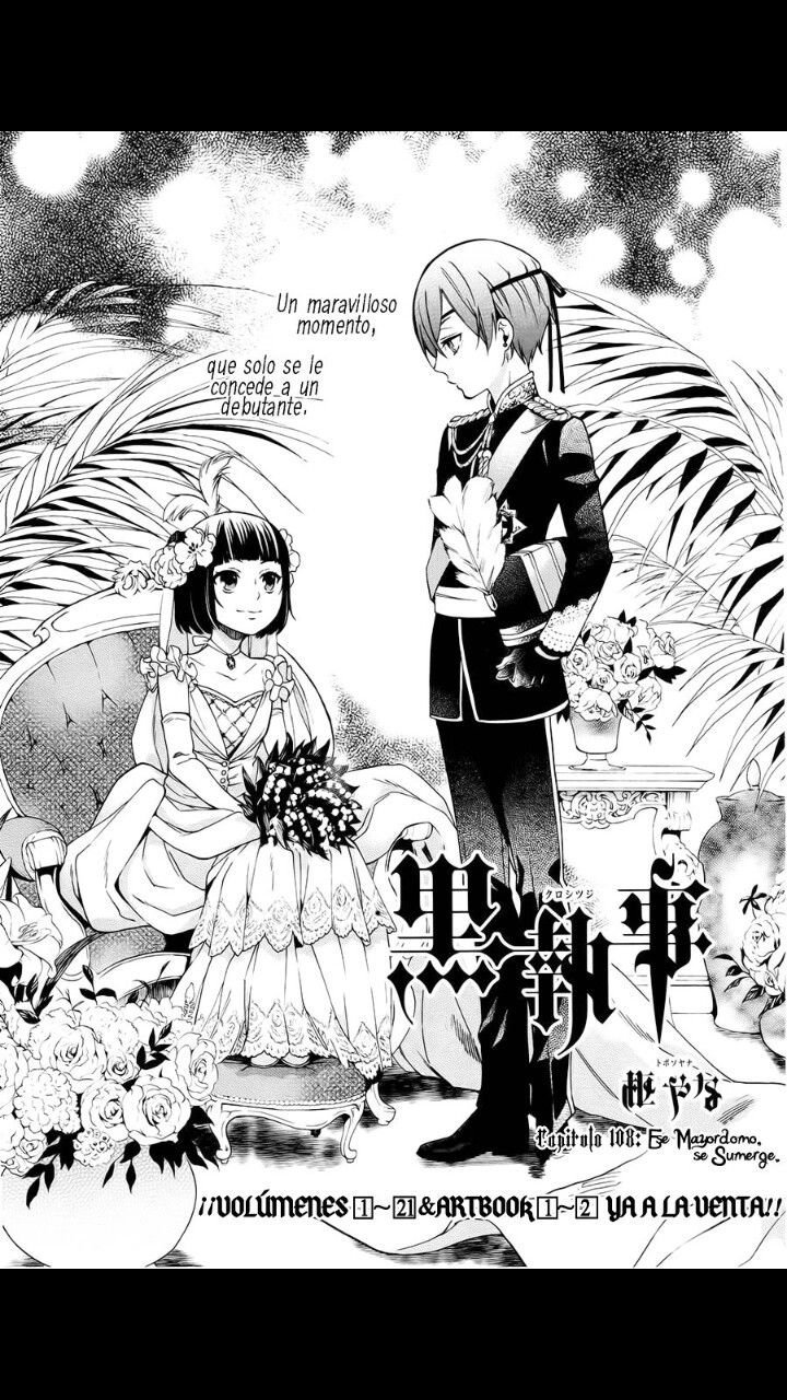 pin de animated eri em kuroshitsuji anime o mordomo sombrio anime ilustracoes