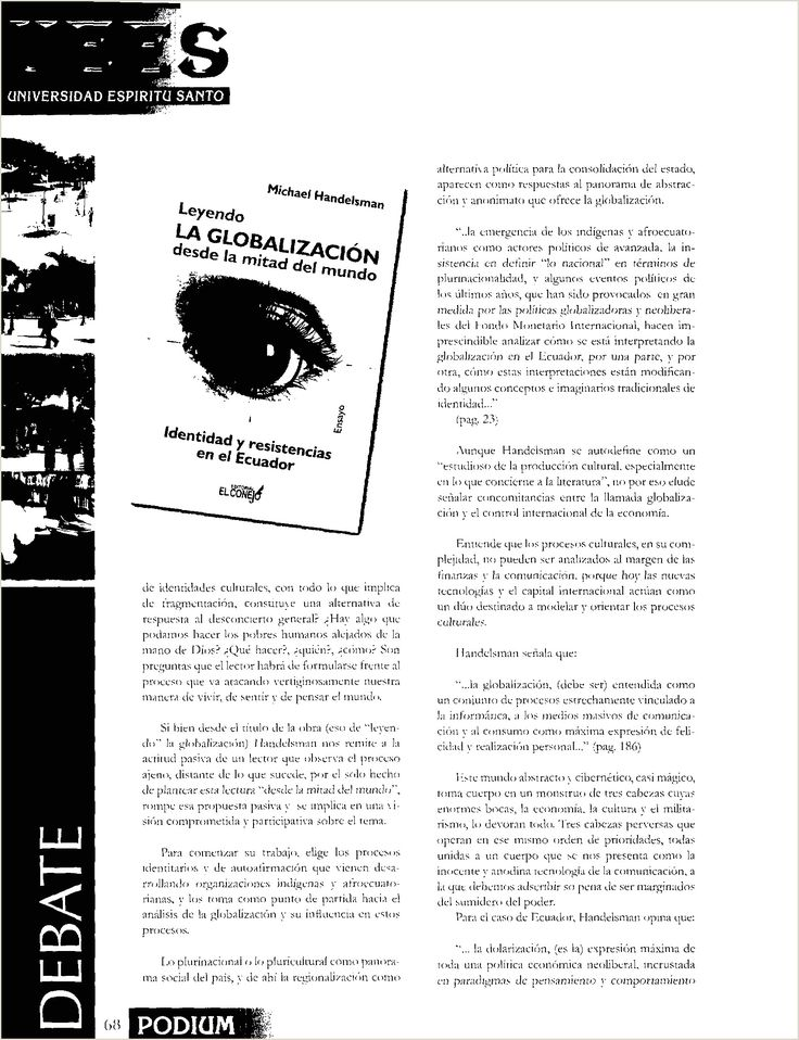 Curriculum Vitae formato Word Para Rellenar Gratis Ecuador