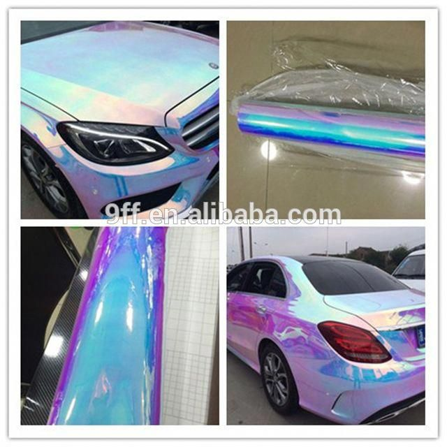Pin By Lexy Monty On Let S Go For A Ride Vinyl Wrap