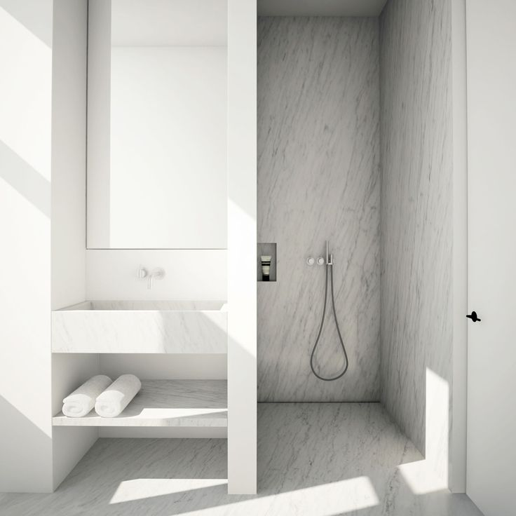 Nicolas Schuybroek | DT Apartement