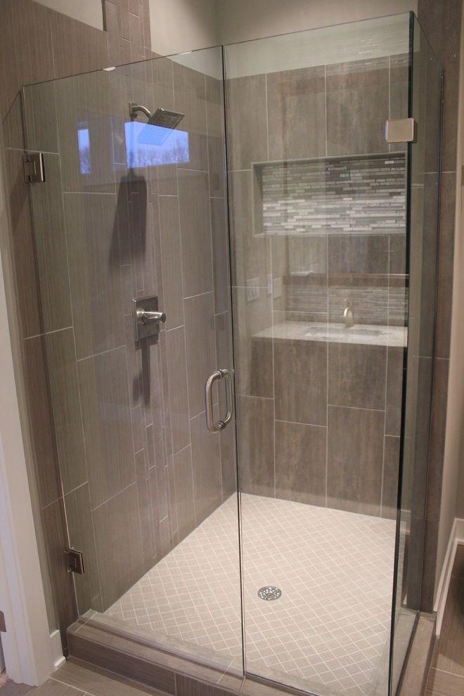 Astounding bathroom vanities knoxville tn. Bathroom Vanities Knoxville Tn