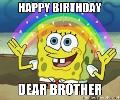 47f004a28f7889663c154dc57dd39133 spongebob memes spongebob squarepants 10 best birthday memes images on pinterest birthday memes,Happy Birthday Cartoon Meme