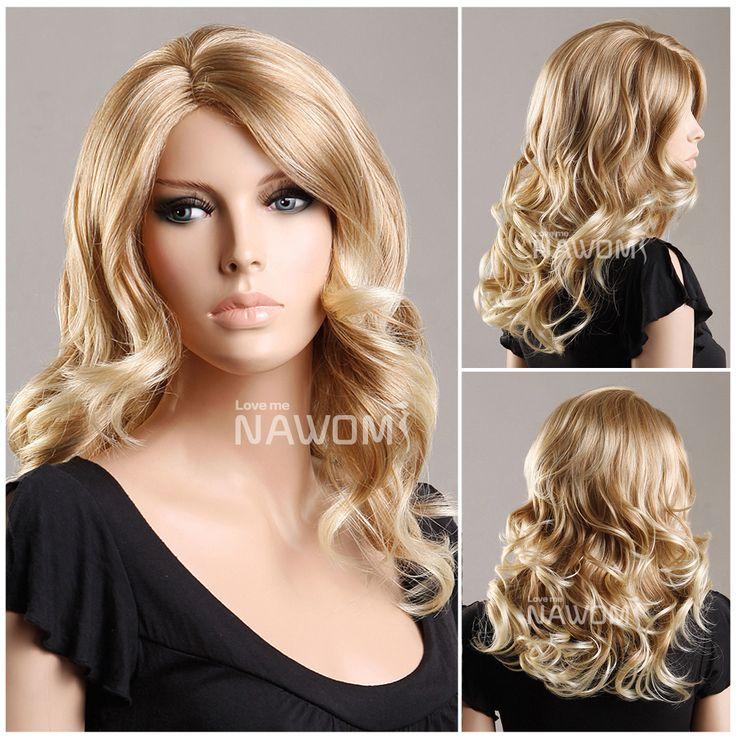 Short Wigs Cheap Online Sale At Wholesale Prices  b013e6611