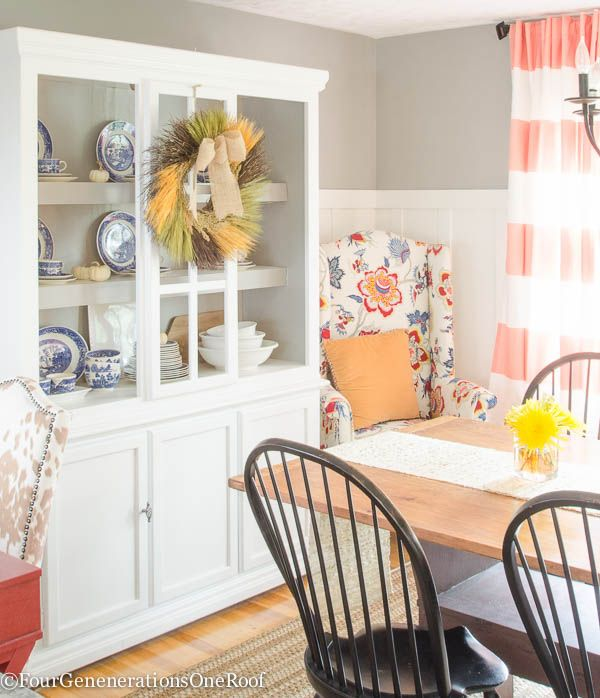 221 Best Decor Dining Images On Pinterest Dining Rooms