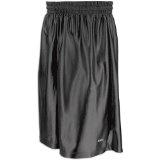 Eastbay Basic Dazzle Short - Men's (Apparel)By Eastbay