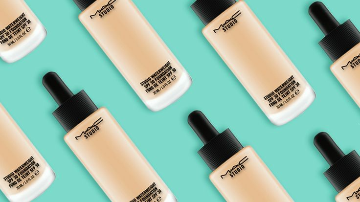 Found: The Perfect Foundation For People Who Hate Foundation