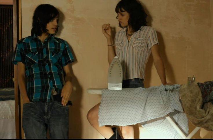 فيلم Maladolescenza 1977 مترجم للكبار فقط Dresses With Sleeves Short Sleeve Dresses Fashion