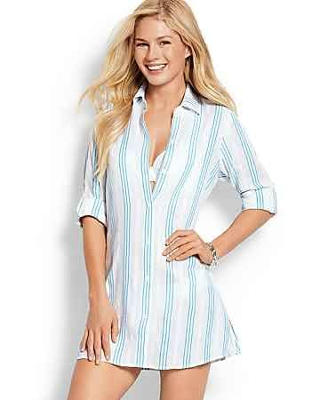 41 Best Vacation Clothes For Cabo Images On Pinterest My