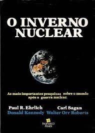 O Inverno Nuclear (1985)