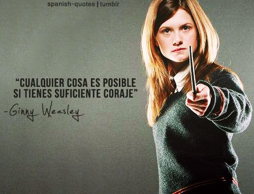 frases de harry potter - Buscar con Google