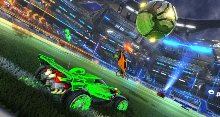 Rocket Leagues in-game tournament mode goes into testing February 21  Psyonix is about to make it easier for you to compete against your friends in its vehicular soccer hit Rocket League. The studio is launching its Tournaments mode into a short beta test on Steam next week. This trial begins February 21 and it runs through February 23.  Rocket League debuted in 2015 and it is now one a regular among the top 10 most played games on Steam. The competitive gameplay is a huge reason it is so…