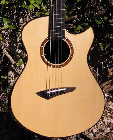 17 Best Images About Guitars On Pinterest: 17 Best Images About Guitar Aesthetics On Pinterest