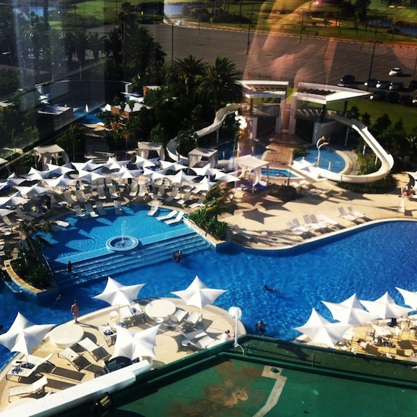 Rooms: 8 Best Crown Perth Images On Pinterest