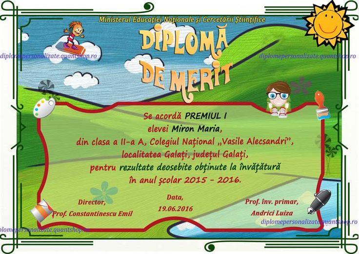 B302Diploma-de-merit-premiu-general-cl-1-4cu-text-personaliz.jpg (800×566)