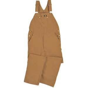 Search Dickies bib overalls. Views 84943.