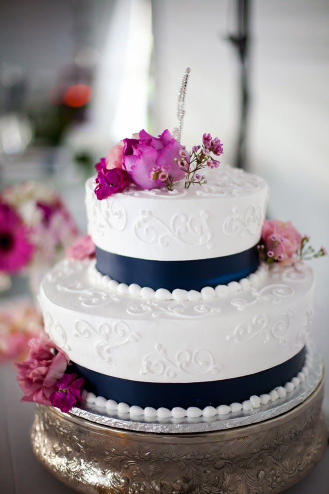 red and navy blue wedding cakes best 25 navy wedding cakes ideas on navy blue 19083
