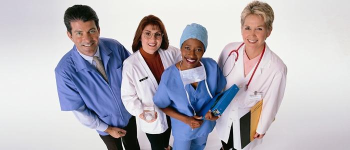 Advantages of Choosing an Online Nursing School