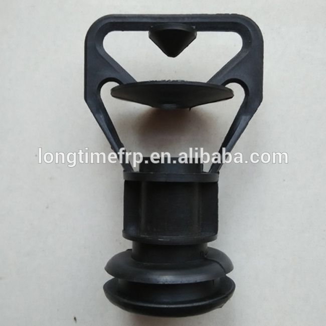 Long Life Time Spray Head Cooling Tower Spray Nozzle Price Spray Head For Cooling Tower Cooling Tower Nozzles Cool Stuff