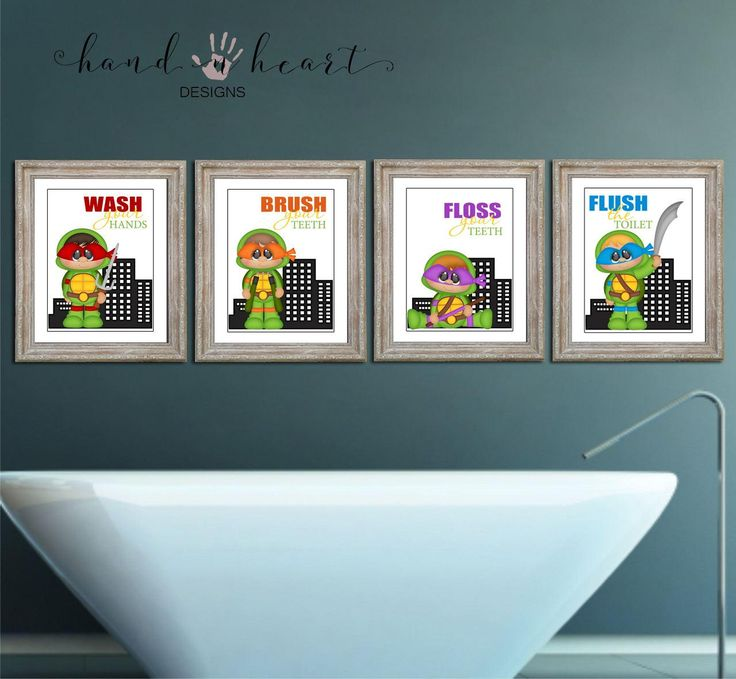 17 best ideas about ninja turtle bathroom on pinterest | ninja