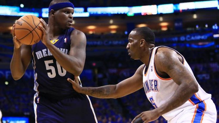images of the thunder basketball team mlb | Durant scores 33, leads Thunder past Grizzlies 100-86 in series opener