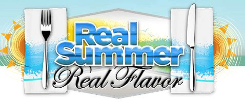 """Challenge $100,000 """"Real Summer, Real Flavor"""" Instant Win & Sweepstakes - http://freebiefresh.com/challenge-100000-real-summer-real-flavor-instant-win-sweepstakes/"""