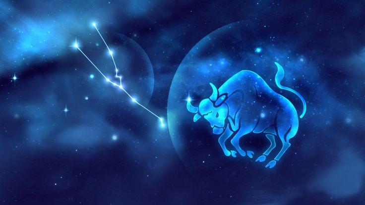 Le Taureau est réputé pour être le meilleur amant du zodiaque c'est un signe stable qui fait souvent craquer.Le Taureau aspire avant toute chose à la
