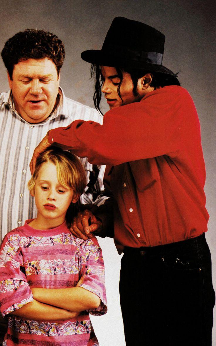 I'm Just simply Michael Jackson — kingmjjpop:    Photoshoot