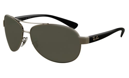 Check out this style RB3386 - 004/9A from the Sunglasses Collection on Ray-Ban.com