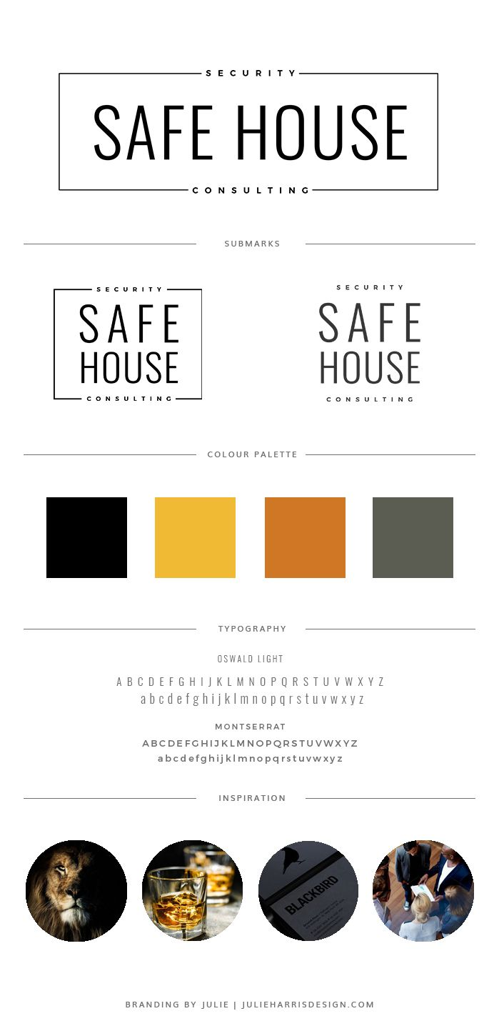 Project free tv safe house
