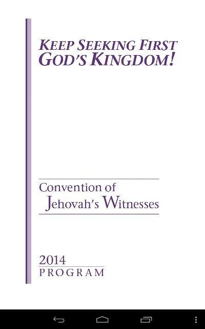 54 best 2014 international convention detroit images on