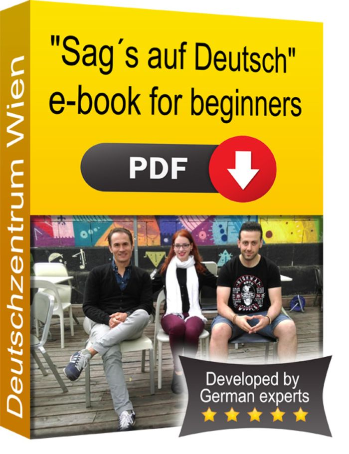 31 pages german for beginners  free download learn
