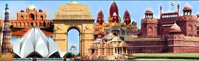 Tour Package in Delhi Experience the Delhi tours  and give yourself the opportunity to visit this beautiful wilderness with the travel of a lifetime.   http://delhitours.org/