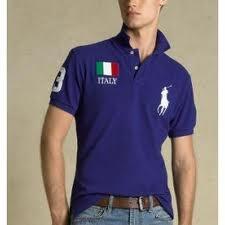 camiseta masculina - Polo: Luaren Polo, Ralph Lauren, Lauren Men, Lauren Polo, Ralph Luaren, Lauren Clothing, Men Fashion, Fashion Blog, Celebrity Fashion