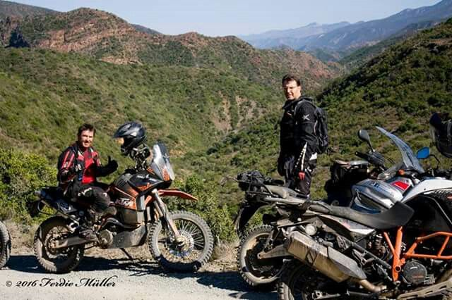 March Moto Madness South Africa 2016 group.  What an event!! Baviaanskloof,  Eastern Cape. #AMA #africanmotorcycleadventure #ama www.ama.za.com