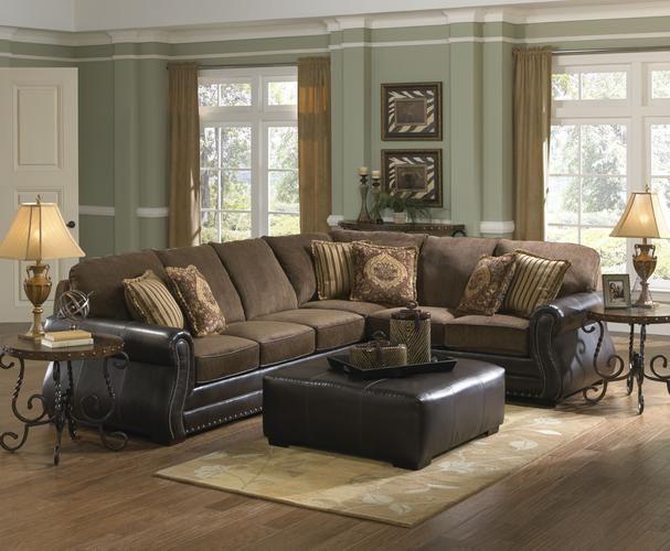 The 3202 Austin By Jackson At Skeros Website Jackson Furniture Furniture Living Room