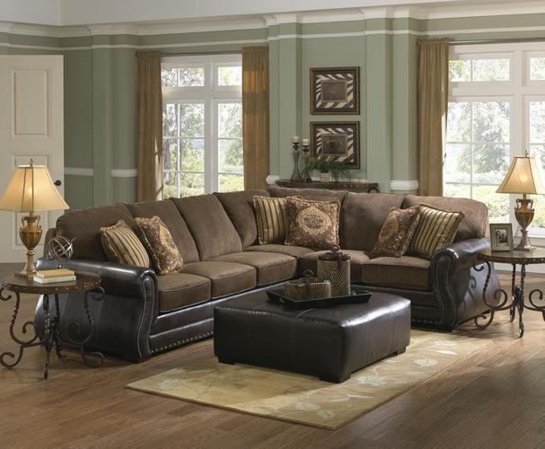 17 Best Images About Catnapper Jackson On Pinterest Sectional Living Room S