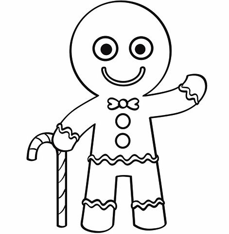 18 Best Shrek Coloring Pages Images On Pinterest