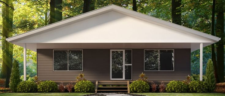 At Austranquility Homes, we are professional Modular Home Builders that will help you explore out infinite possibilities for your Modular Granny Flats in Queensland requirements.