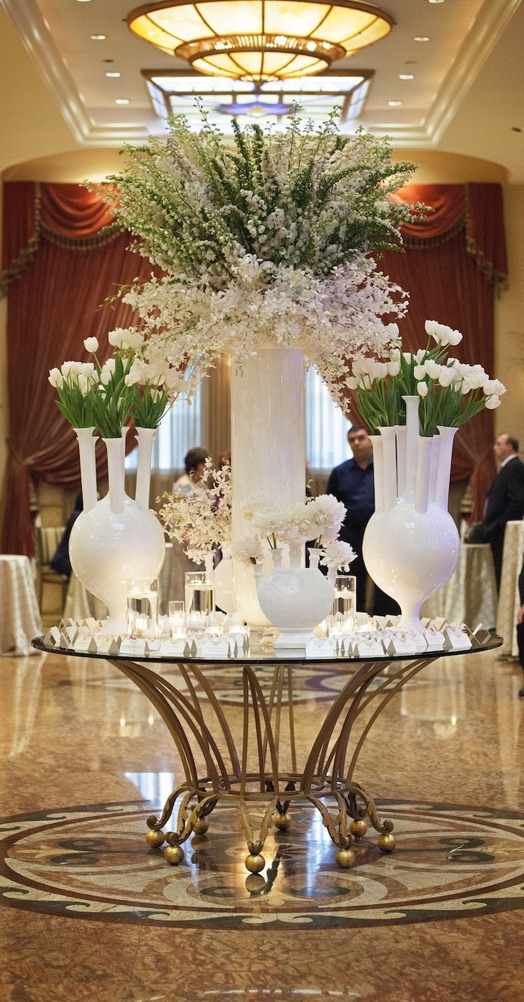 55 Best French Country Floral Arrangements Images On Pinterest