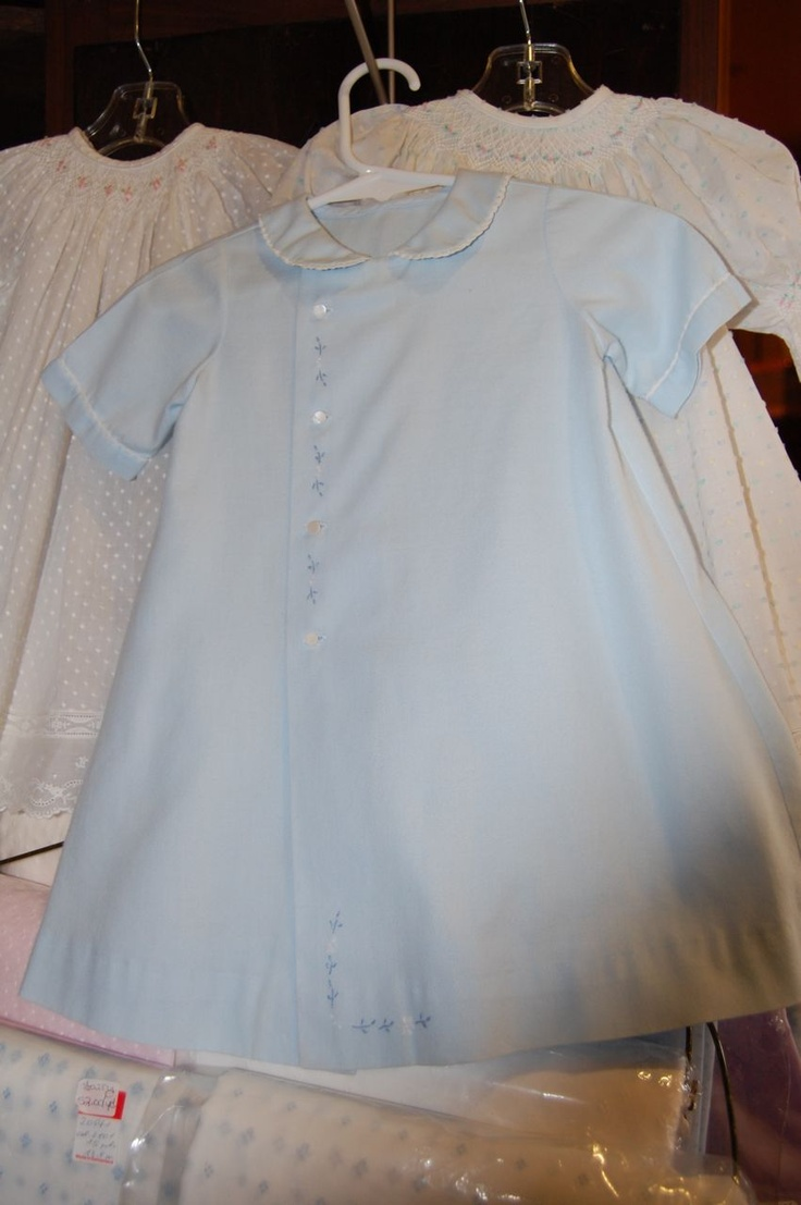 17 Best Images About Smocking And Sewing For My Sweet Baby