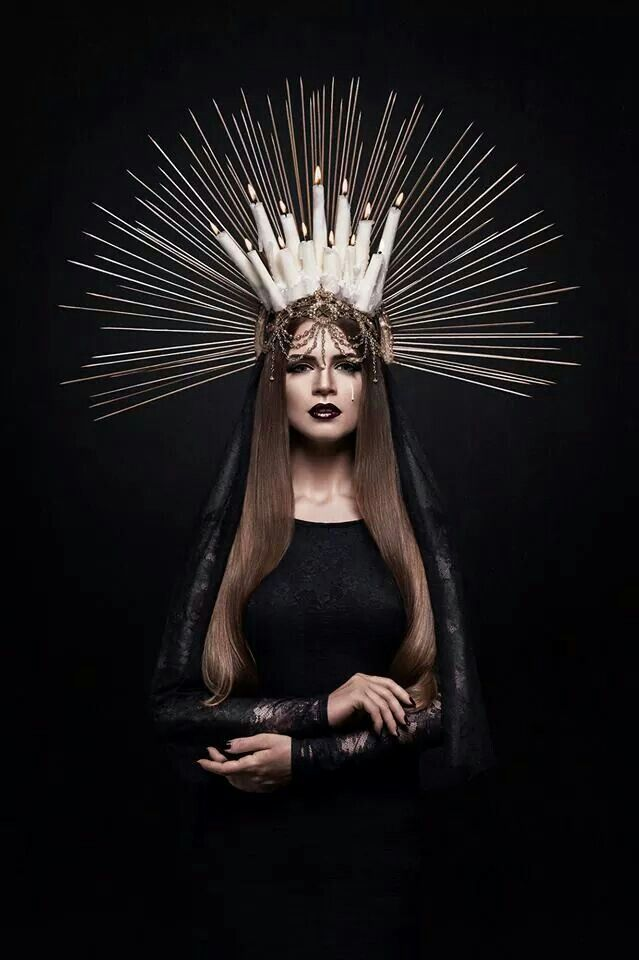 1034 Best Images About Goddess On Pinterest Norse