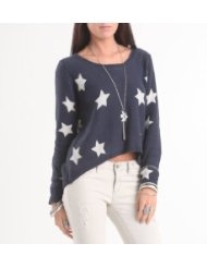 Product Details: Sweaters, Style, Billabong Pacsun, Billabong Homegirlz, Star, Billabong Sweater, Billabong Women, Pacsun Com, Homegirlz Sweater