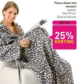 Super handig! Te koop bij de Xenos t/m 15 november. Bekijk de folder op Reclamefolder.nl.