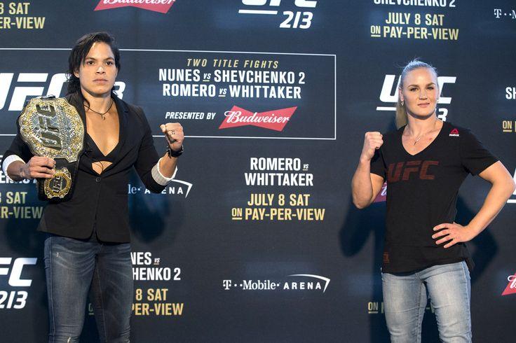 "Amanda Nunes is the face of UFC's star failure Sitemize ""Amanda Nunes is the face of UFC's star failure"" konusu eklenmiştir. Detaylar için ziyaret ediniz. http://www.xjs.us/amanda-nunes-is-the-face-of-ufcs-star-failure.html"