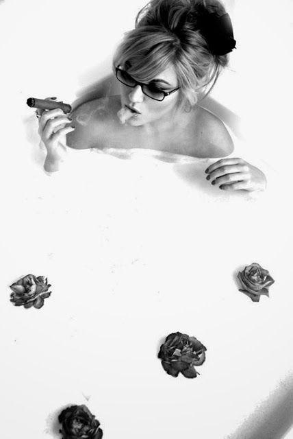 Melody Gardot <3